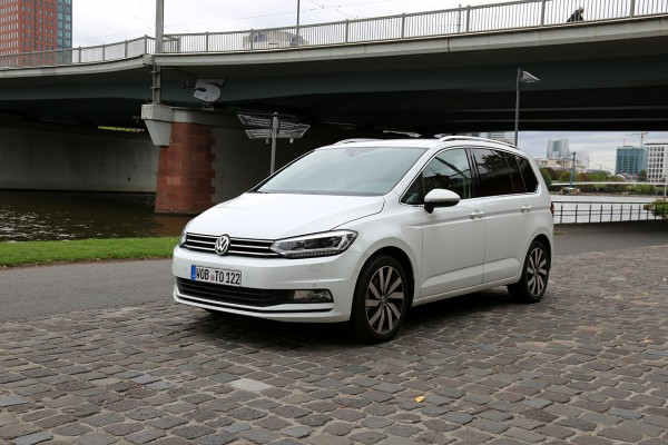newcarz-VW-Touran (5)