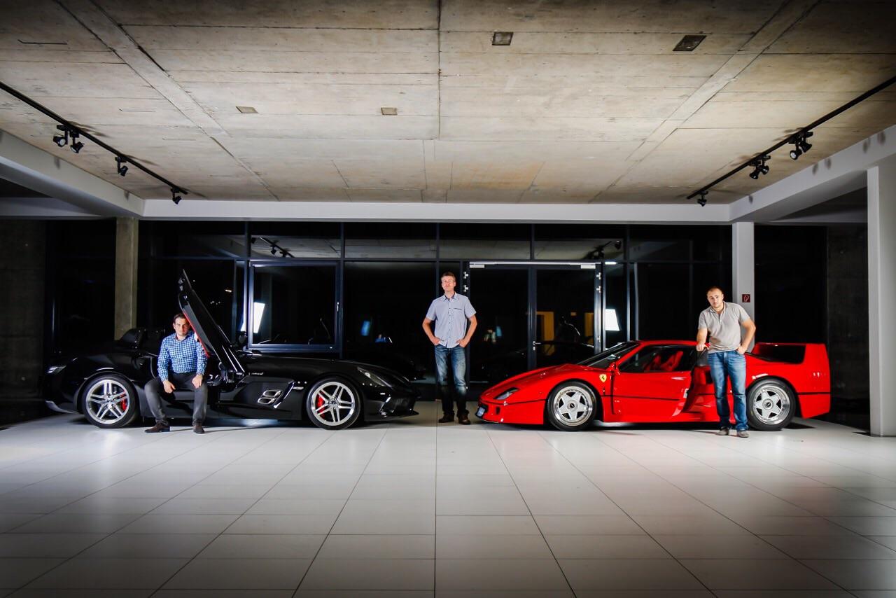 automagazin-newcarz-relaunch