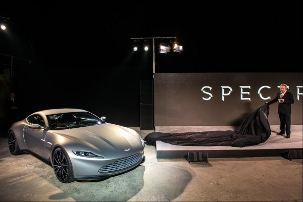NewCarz-Aston-Martin-DB10-01