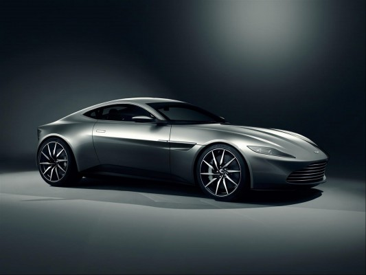 NewCarz-Aston-Martin-DB10-02