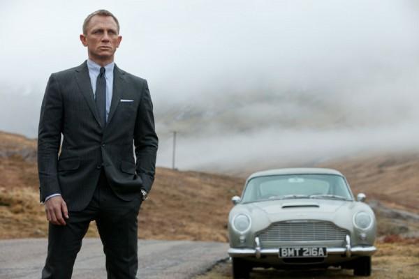 NewCarz-Aston-Martin-und-James-Bond-01