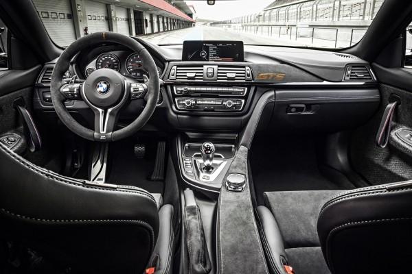 NewCarz-BMW-M4-GTS-04