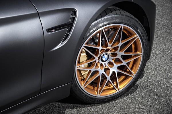 NewCarz-BMW-M4-GTS-08