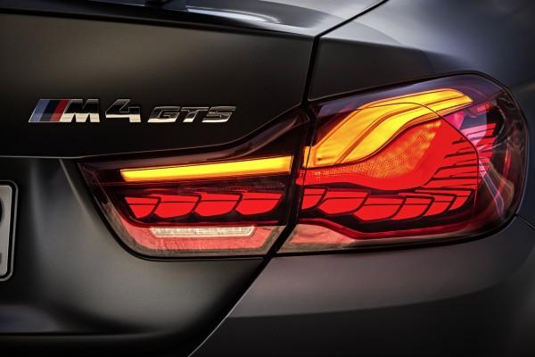 NewCarz-BMW-M4-GTS-09