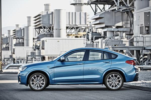 NewCarz-BMW-X4-M40i-3