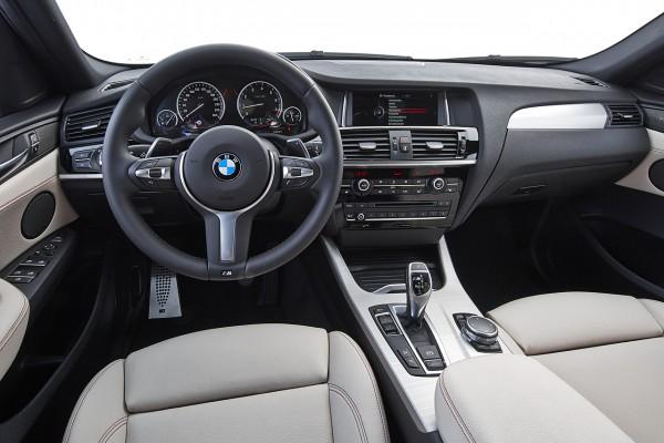 NewCarz-BMW-X4-M40i-7