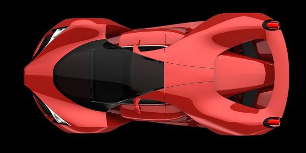 NewCarz-Ferrari-F80 (10)