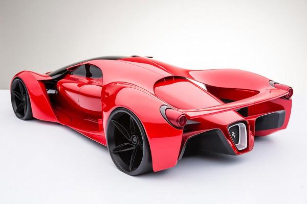 NewCarz-Ferrari-F80 (2)