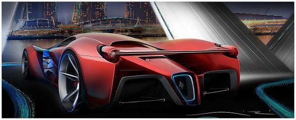 NewCarz-Ferrari-F80 (8)