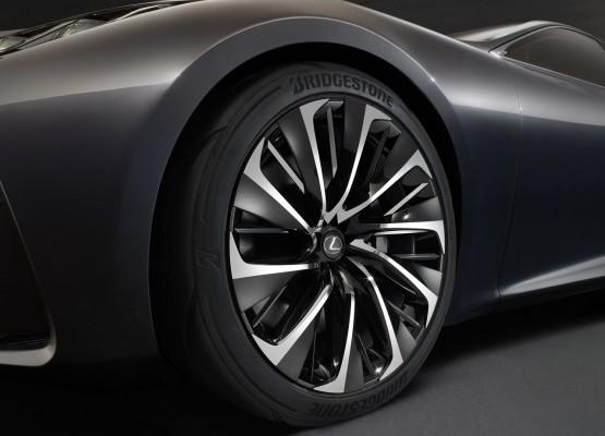 NewCarz-Lexus-LF-FC-02