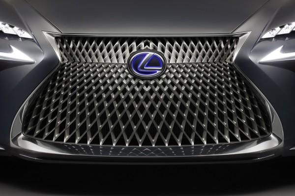 NewCarz-Lexus-LF-FC-04