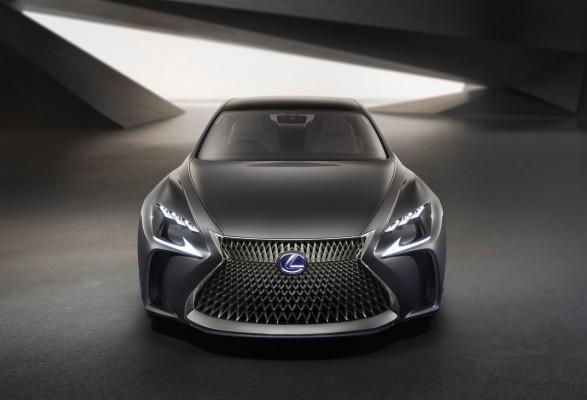 NewCarz-Lexus-LF-FC-06