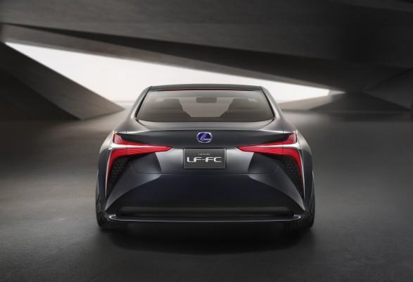 NewCarz-Lexus-LF-FC-08