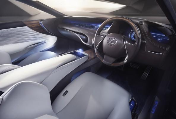 NewCarz-Lexus-LF-FC-09