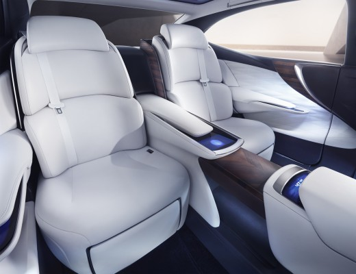 NewCarz-Lexus-LF-FC-10