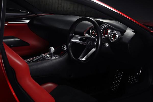NewCarz-Mazda-RX-Vision-02