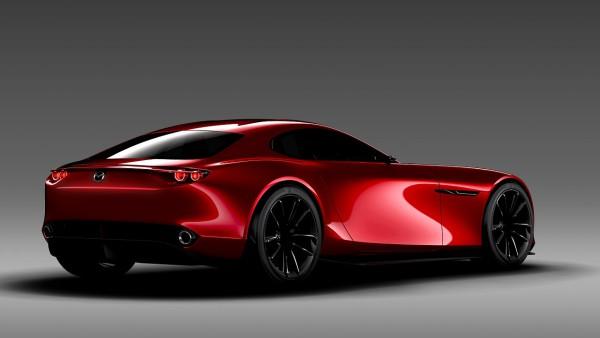 NewCarz-Mazda-RX-Vision-04