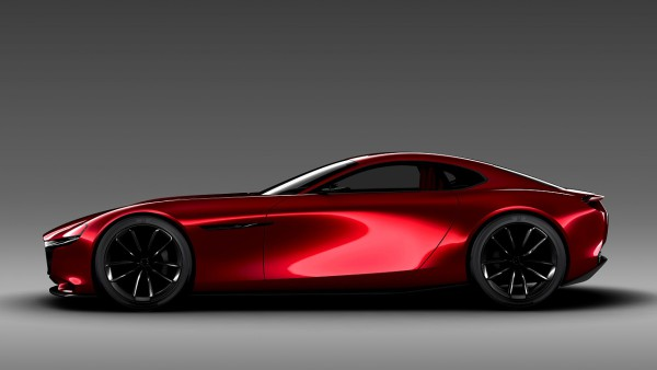 NewCarz-Mazda-RX-Vision-05