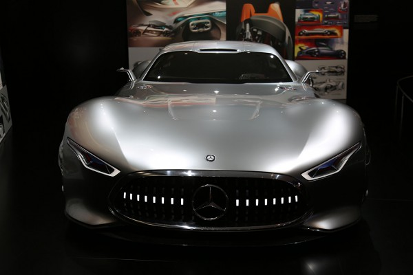 NewCarz-Mercedes-GranTurismo-Vision (2)