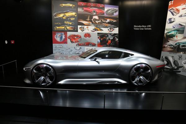 NewCarz-Mercedes-GranTurismo-Vision (3)