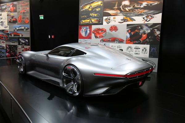 NewCarz-Mercedes-GranTurismo-Vision (4)