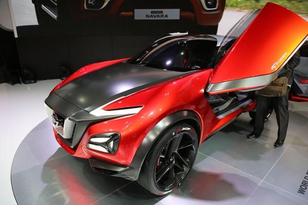 NewCarz-Nissan-Gripz (3)