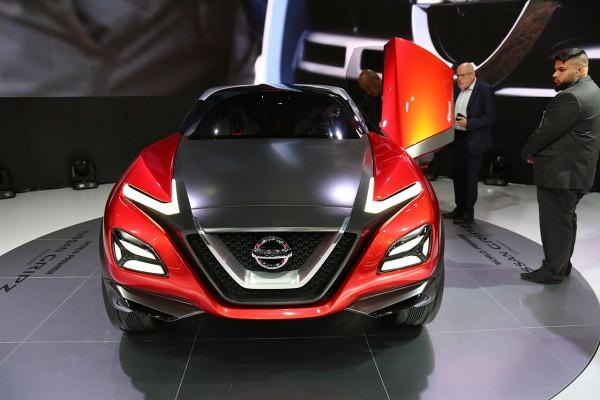 NewCarz-Nissan-Gripz (4)