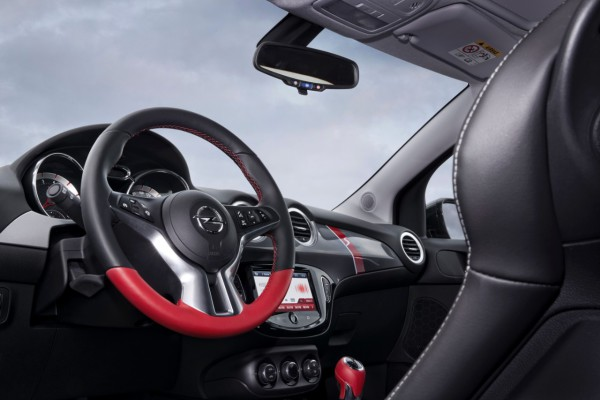 NewCarz-Opel-Adam-Rocks-S-01