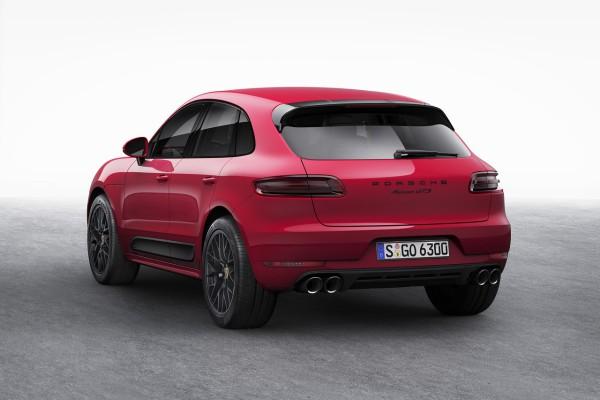 NewCarz-Porsche-Macan-GTS-02
