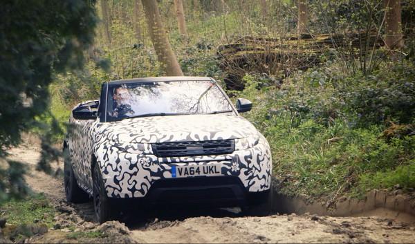 NewCarz-Range-Rover-Evoque-Cab (1)
