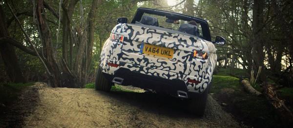 NewCarz-Range-Rover-Evoque-Cab (3)