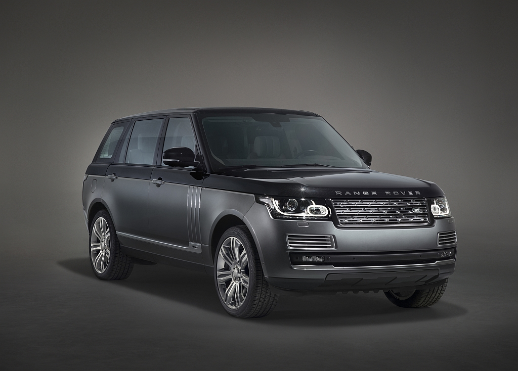 range rover sv autobiography high class suv newcarz. Black Bedroom Furniture Sets. Home Design Ideas