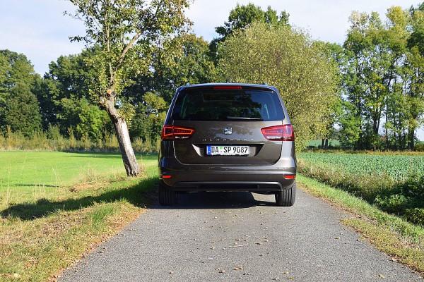 NewCarz-SEAT-Alhambra (44)
