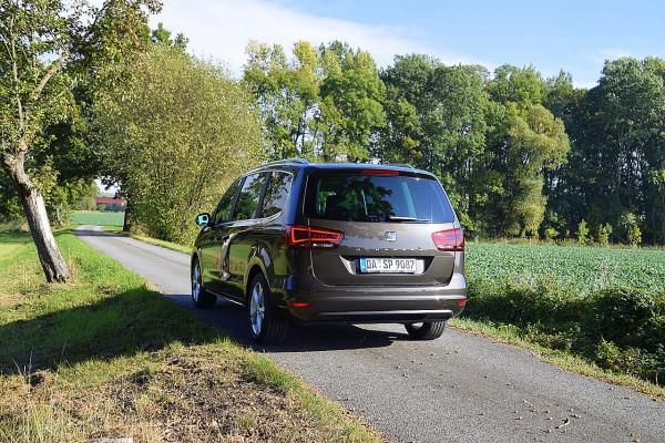 NewCarz-SEAT-Alhambra (45)
