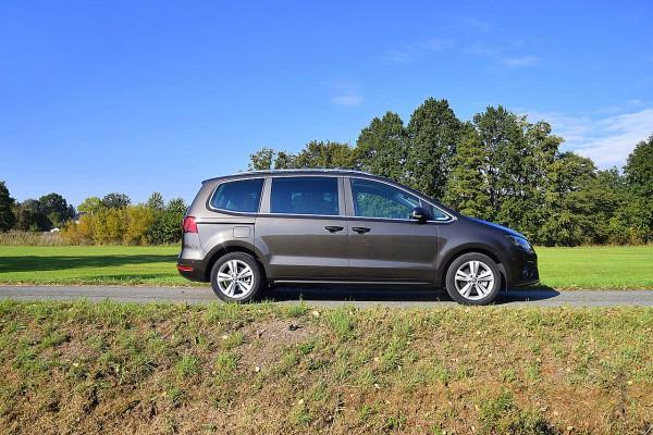 NewCarz-SEAT-Alhambra (47)