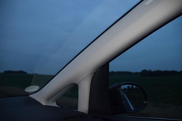 NewCarz-SEAT-Alhambra (52)
