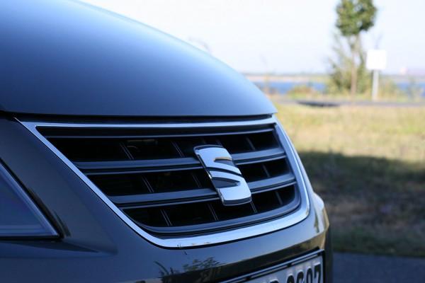 NewCarz-SEAT-Alhambra (57)