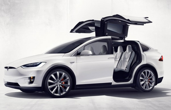 NewCarz-Tesla-Model-X-01