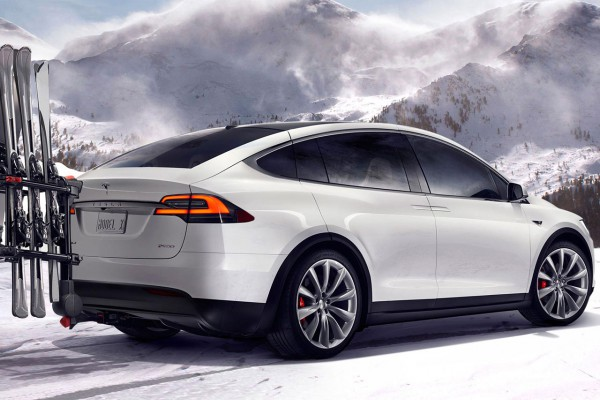 NewCarz-Tesla-Model-X-05