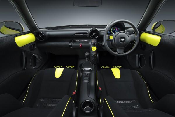 NewCarz-Toyota-SFR-03