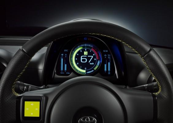 NewCarz-Toyota-SFR-05