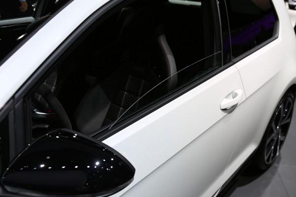NewCarz-VW-Golf-GTI-Clubsport (3)