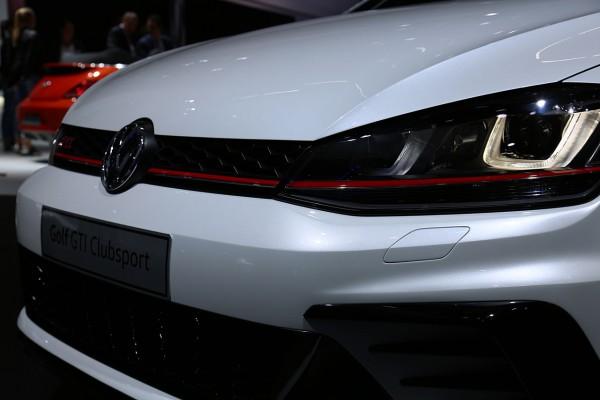 NewCarz-VW-Golf-GTI-Clubsport (6)