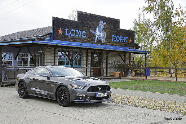 1-NewCarz-Ford-Mustang-GT (30)