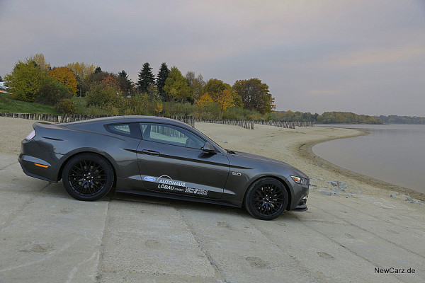 1-NewCarz-Ford-Mustang-GT (35)