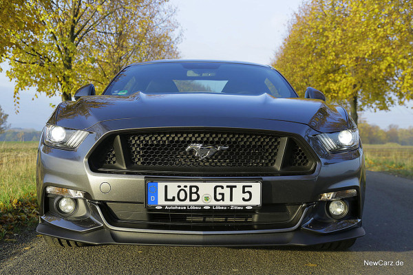 1-NewCarz-Ford-Mustang-GT (4)