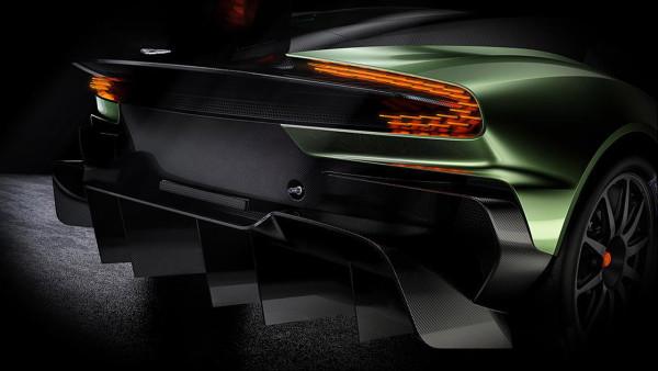 NewCarz-Aston-Martin-Vulcan-2