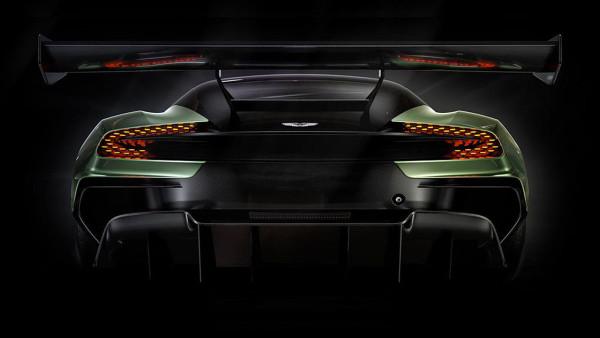 NewCarz-Aston-Martin-Vulcan-3