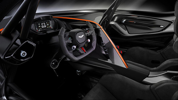 NewCarz-Aston-Martin-Vulcan-4