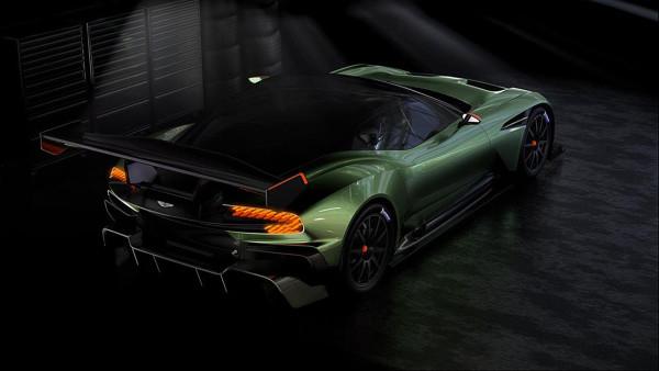 NewCarz-Aston-Martin-Vulcan-5